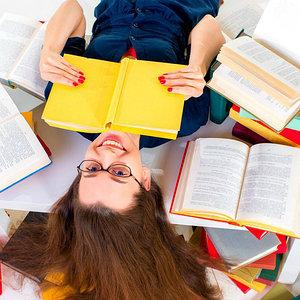 книги для вашего хобби