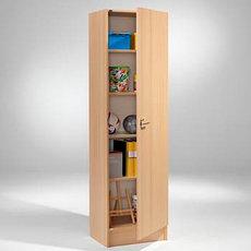 Шкафы для офисов и учебных кабинетов