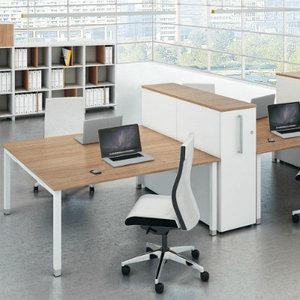 офисная мебель, общее