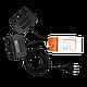 Набор для подключения Cariitti OТе 9Вт/350мА для турецкого хаммама (9W/350mA, с модулем, 5-9 светодиодов), фото 2