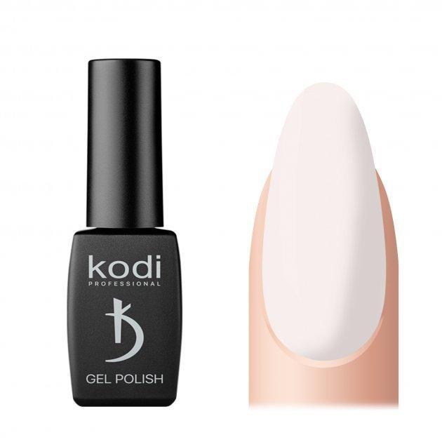 Гель-лак для ногтей Kodi Gel Polish 02
