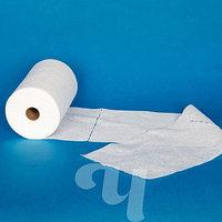 Салфетки Cotto белый 5 х 5 см 40 г/м3 Чистовье (100 шт.) №800285