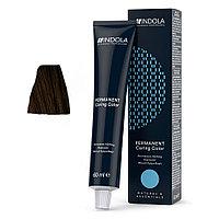 Крем-краска Indola PCC 6,00 Темный блондин интенсивный 60 мл