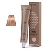 Крем-краска Indola Blond Expert P,27 60 мл №71710