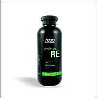 Бальзам Studio profound RE для восстановления волос 350 мл №60579