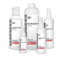 Гель Hydratation для сухой и нормальной кожи 100 г №01280