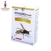 Распылительное средство для ротовой полости Фунцзяо уянькан / Propolis oropharyngeal kang