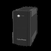 ИБП  CyberPower UT1050E, фото 1