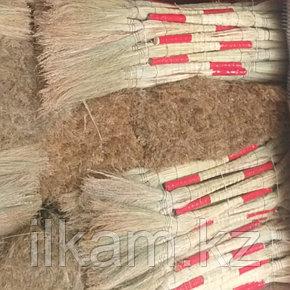 Веники хозяйственные  Сорго (большой размер), фото 2