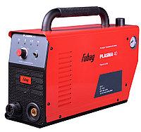 Аппарат плазменной резки PLASMA 40 + горелка FB P40 6м