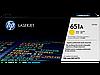 Картридж HP CE342A (HP 651A)