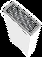 Рециркулятор Vakio reFlash Home