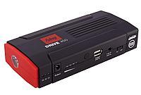 Пусковое устройство DRIVE 450