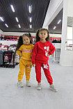 Детский спортивный костюм, фото 2