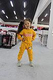 Детский спортивный костюм, фото 3