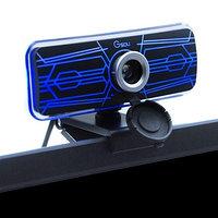 Веб-камера Gsou T16s (неон)
