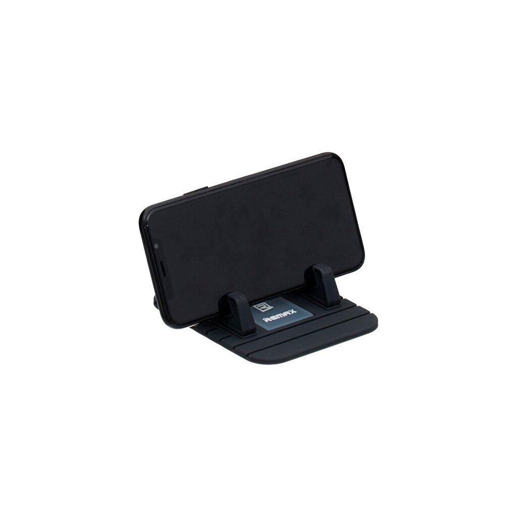 Автомобильная подставка на панель Remax Fairy RC-G1 (Black)