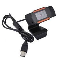 Веб-камера с встроенным микрофоном 2 МП (1080р)