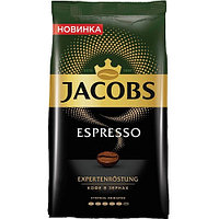 Кофе в зернах Jacobs Monarch Espresso, 1000 гр.