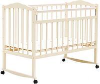 Кровать детская Bambini Классик M 01.10.09