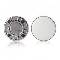 Беспроводное зарядное устройство для Iphone, Samsung Remax RP-W10 (5W)