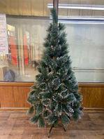 Искусственная елка 150,180, 210 см