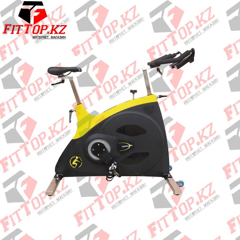 Велотренажер SPIN BIKE   XZ- 601