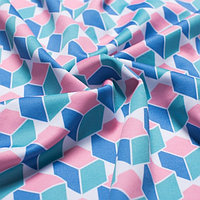 Печать на текстиле