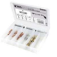 Набор для Горелки МИГ 150 А (MB15)