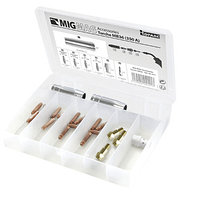 Набор для Горелки МИГ 350 А (MB36)