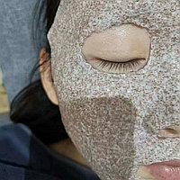 Натуральная травяная маска из морских водорослей КОЛЛАГЕНОВАЯ 1 КГ