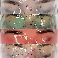 Гидрогелевая альгинатная маска 1 кг