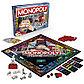 Hasbro: Игра настольная Монополия Реванш E9972, фото 2
