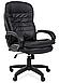 Кресло Chairman 795 LT, фото 3