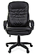 Кресло Chairman 795 LT, фото 5