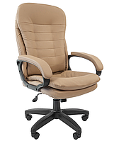 Кресло Chairman 795 LT