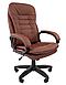 Кресло Chairman 795 LT, фото 2