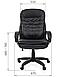 Кресло Chairman 795 LT, фото 6