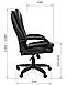 Кресло Chairman 795 LT, фото 7