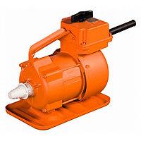 Двиг.для виброоборудования ИВ-116