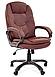 Кресло Chairman 668, фото 3