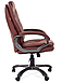Кресло Chairman 668, фото 4