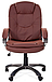 Кресло Chairman 668, фото 5