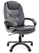 Кресло Chairman 668, фото 6