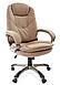 Кресло Chairman 668, фото 2