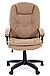 Кресло Chairman 668 LT, фото 5