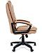 Кресло Chairman 668 LT, фото 6