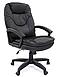 Кресло Chairman 668 LT, фото 4