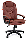 Кресло Chairman 668 LT, фото 2