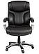 Кресло Chairman 435, фото 2